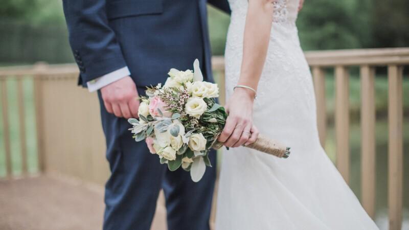 Mariages : le nouveau protocole sanitaire détaillé