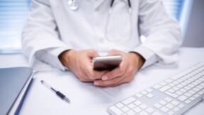 Covid-19 : tout ce que votre médecin du travail peut vous prescrire jusqu'au 30 septembre