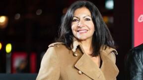 Temps de travail : Anne Hidalgo rappelée à l'ordre par Amélie de Montchalin