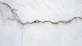 """La """"fracture immobilière"""" que crée la crise du Covid, selon Orpi"""