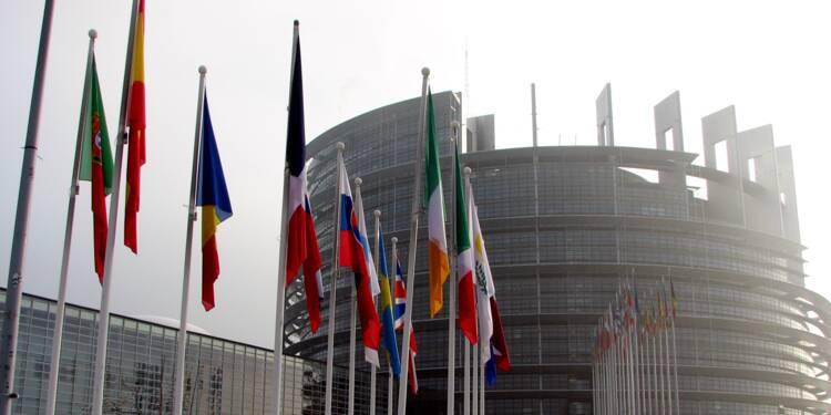 Bruxelles souhaite accueillir les touristes vaccinés dans l'UE cet été