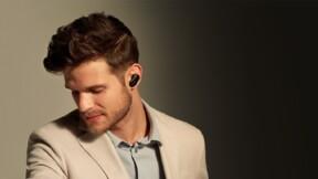 Sony : Jusqu'à 41% de réduction sur les casques et écouteurs chez Amazon