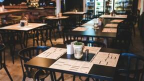 Cafés, restaurants… le fonds de solidarité plus facilement accessible en juin