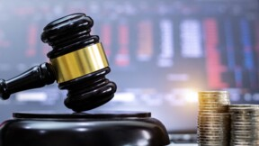 Corum Asset Management écope d'une lourde amende pour pratiques trompeuses