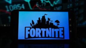 La bataille s'engage entre l'éditeur de Fortnite et Apple