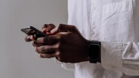 RED by SFR : Offre flash en ligne quelques heures encore sur le forfait mobile 100 Go
