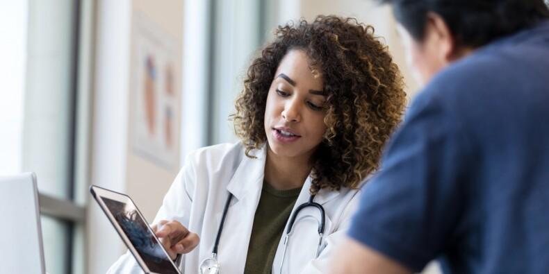 Psychiatrie, rééducation... les importants restes à charge des patients hospitaliers