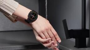 Xiaomi : Jusqu'à -27% sur les montres connectées Mi Watch chez Amazon