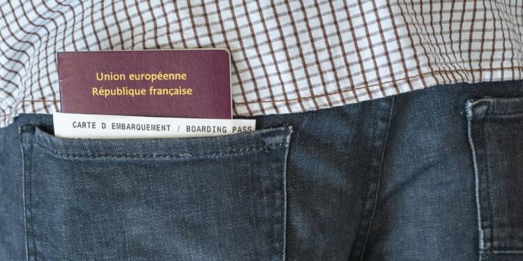 """L'Algérien qui """"travaillait trop"""" obtient sa naturalisation"""