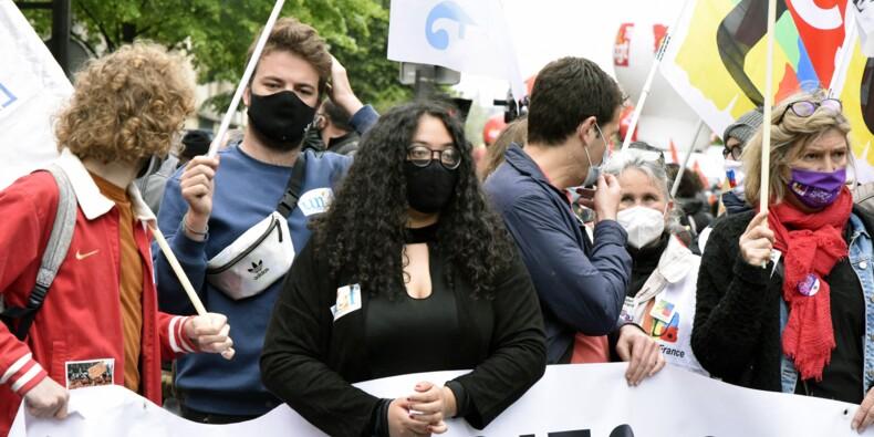 UNEF, FAGE… quand les syndicats étudiants négligent leurs obligations légales