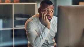 Toucher le chômage après une démission: pourquoi ça coince toujours