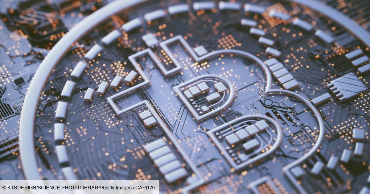 Cours, risques, sécurité… êtes-vous prêt à investir dans le Bitcoin ?