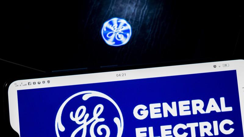 General Electric : les actionnaires opposés aux rémunérations de la direction