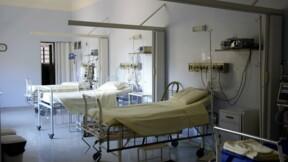 Covid : les hôpitaux toujours sous pression malgré le ralentissement de l'épidémie