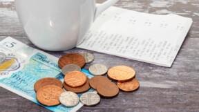 Angleterre : ils reviennent payer leur note au restaurant après une menace du gérant