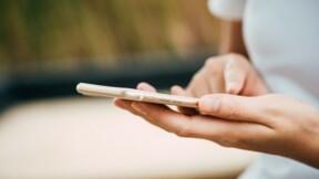 Forfait mobile : Offre flash chez RED by SFR avec jusqu'à 50% de réduction