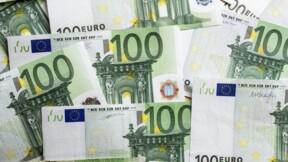 Contribution exceptionnelle sur les hauts revenus : principe et montant