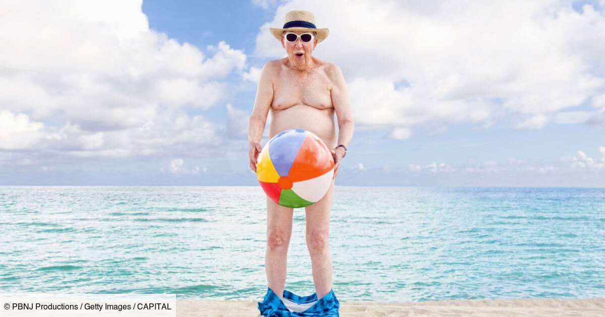Espagne, Grèce... pourquoi le coût de vos vacances va flamber
