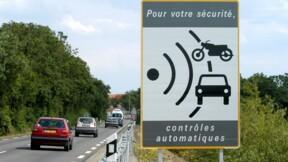 Ce député veut rendre obligatoire la signalisation des radars mobiles
