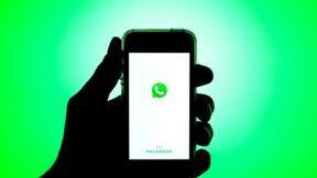 WhatsApp : l'application stricte de nouvelles règles de confidentialité une nouvelle fois retardée
