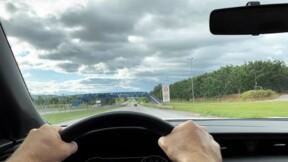 Dans cette région, les voitures radars repèrent déjà les lieux