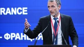 """""""L'entre-soi l'a emporté"""" : Emmanuel Faber tacle les administrateurs de Danone après son éviction"""