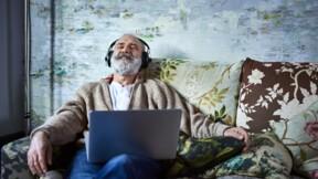 Frais bancaires : les banques les moins chères en 2021 pour les retraités