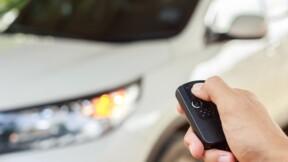 Louer une voiture sera compliqué cet été