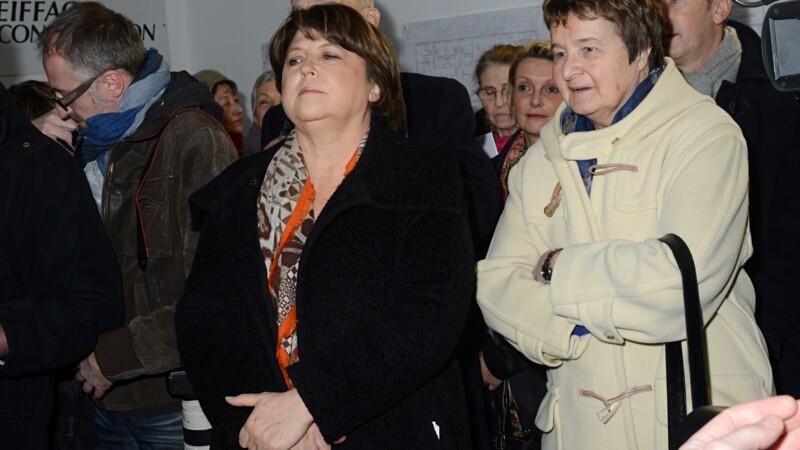 Martine Aubry, François Bayrou… ce que révèlent les déclarations d'intérêts des maires