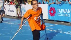 Agent orange : 14 multinationales gagnent en justice contre une Franco-vietnamienne