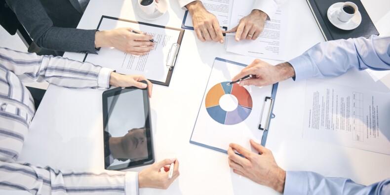 Ce qu'il faut savoir sur le pacte d'actionnaires