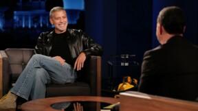 Le fabuleux domaine acheté par George Clooney au coeur d'un imbroglio judiciaire