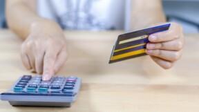 Frais bancaires : les banques les moins chères en 2021, selon votre profil