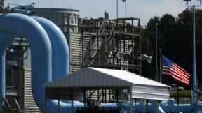 Essence, diesel... une cyberattaque paralyse aux Etats-Unis un immense réseau d'oléoducs