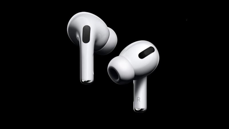 AirPods Pro : Offres flash sur les écouteurs sans fil Apple chez Amazon et Cdiscount