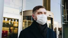 Arrêt maladie Covid-19 : la suspension du jour de carence à nouveau prolongée pour les fonctionnaires ?