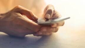 Free mobile : Découvrez l'offre flash sur le forfait mobile 90 Go à 9,99 euros