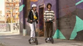 Amazon, Cdiscount : 2 ventes flash sur les trottinettes électriques (Xiaomi, Go Ride)