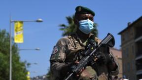 Vers une limitation du temps de travail des militaires ? La rapporteure du budget de la défense à l'Assemblée monte au front