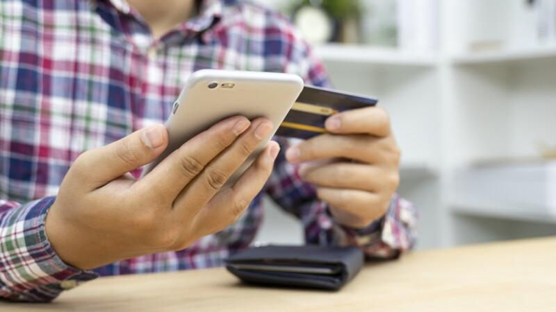 Carte bancaire : la nouvelle norme de sécurité qui vient bousculer vos paiements en ligne