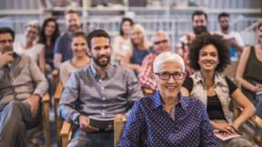 Maintien à domicile, refonte des Ehpad… comment les Français veulent améliorer la place des personnes âgées dans la société