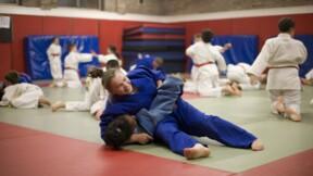 Judo, foot, course à pied... voici quand vous pourrez reprendre votre activité sportive