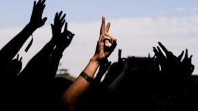 Médecin dans un Ehpad, elle organise une fête avec plus de 100 personnes