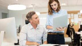 Cadres dirigeants : bientôt des quotas de femmes dans les grandes entreprises ?