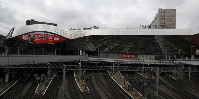 Le faux bonus de la compagnie ferroviaire fait polémique
