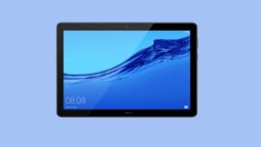 HUAWEI : -30% sur la tablette tactile MatePad T5 chez Amazon