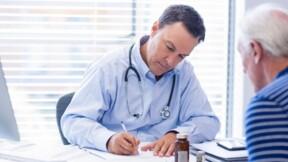 OPTAM : principe, médecin adhérent et remboursement