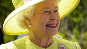 Croissance, climat... Elizabeth II affiche les priorités du Royaume-Uni