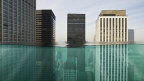 Réchauffement climatique : 400 millions de citadins menacés d'ici 2030, avertit une ONG