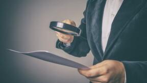 Impôt sur le revenu : quel est le délai pour vous imposer un contrôle fiscal ?